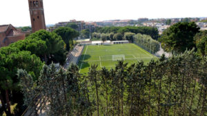 Vatican City Football